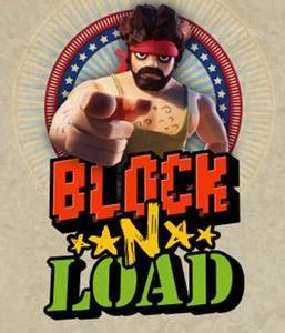 Block N Load (PC Download)