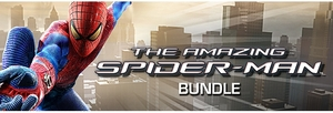 The Amazing Spider-Man Bundle (PC Download)