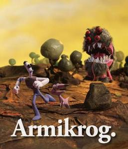 Armikrog (PC Download)