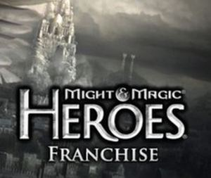 Might and Magic Franchise Pack (PC Download)