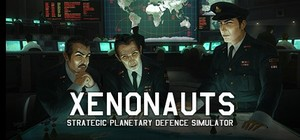 Xenonauts (PC Download)