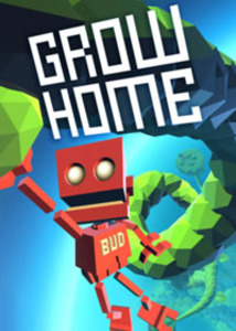 Grow Home (PC Download)
