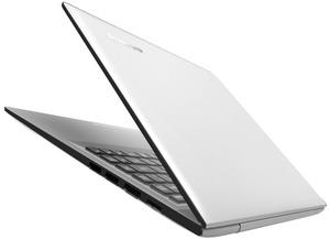 Lenovo U31-70 80M5007GUS Core i7-5500U, 8GB RAM, 256GB SSD, GeForce GT 920M, Full HD IPS 1080p