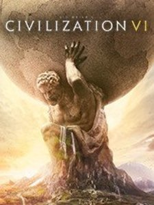 Green Man Gaming Sale: Civilization Titles