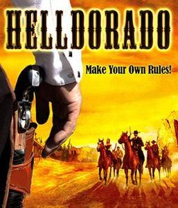 Helldorado (PC Download)