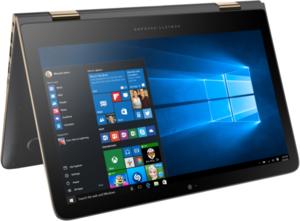 HP Spectre x360 Core i5-6200U, 128GB SSD, Full HD 1080p Touch