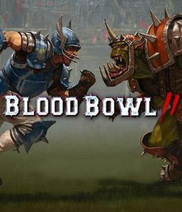 Blood Bowl 2 (PC Download)