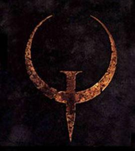 QUAKE Collection (PC Download)