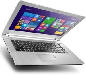 Lenovo Z41 80K5005AUS Core i5-5200U, 8GB RAM, 1TB HDD, Full HD 1080p, Windows 10
