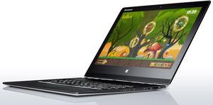 Lenovo Yoga 3 Pro 80HE010FUS Core M-5Y71, QHD+ 1800p Touch, 512GB SSD (Golden)