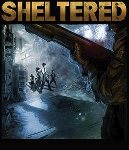 Sheltered (PC Download)