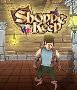 Shoppe Keep (PC Download)