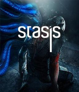 STASIS (PC Download)