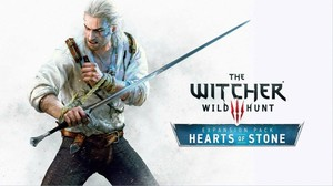 The Witcher III: Hearts Of Stone (PC DLC)