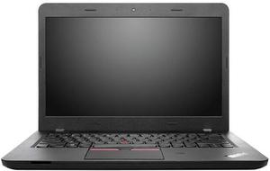 Lenovo ThinkPad E450 Core i3-5005U, 4GB RAM, Windows 7 Pro
