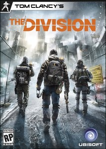 Tom Clancy's The Division (PC Download)