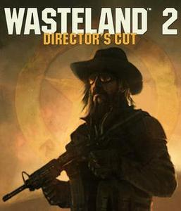 Wasteland 2: Director's Cut Classic (PC Download)