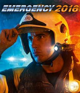 Emergency 2016 (PC Download)