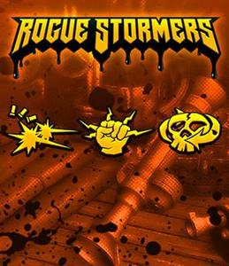 Rogue Stormers (PC Download)