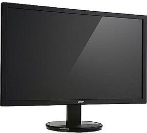 Acer K242HQL Bbid 24-inch LED Monitor