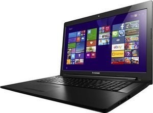 Lenovo Z70 80FG00EQUS Core i7-5500U, 8GB RAM, GeForce 840M, Full HD 1080p