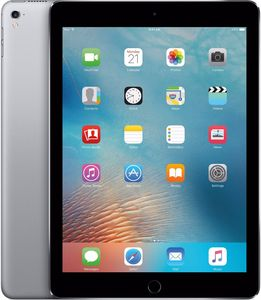 Apple iPad Pro 9.7-inch Wi-Fi 32GB