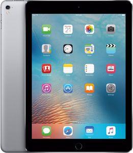Apple iPad Pro 9.7-inch Wi-Fi 32GB (Refurbished)