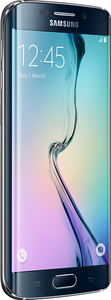 Samsung Galaxy S6 Edge 32GB Verizon Unlocked Smartphone (Refurbished)