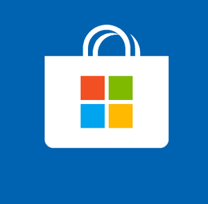 Microsoft Sale: Xbox One Games