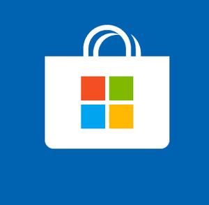 Microsoft Store Sale: Xbox One Games