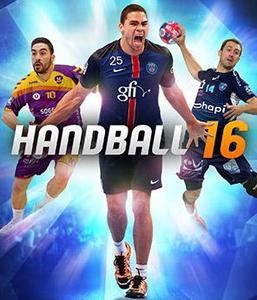 Handball 16 (PC Download)