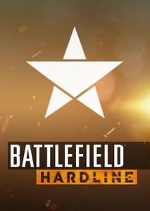 Battlefield Hardline Ultimate Shortcut Unlock (PC DLC)
