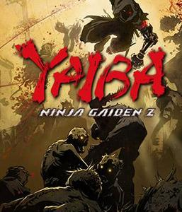 Yaiba: Ninja Gaiden Z (PC Download)