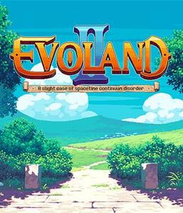 Evoland 2 (PC Download)