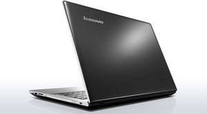 Lenovo Ideapad 500 80NT007PUS Core i3-6100U, 6GB RAM, Full HD 1080p
