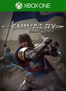 Chivalry: Medieval Warfare (Xbox One Download) - Gold Required