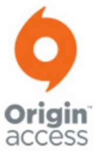 Origin Access (PC Gaming)