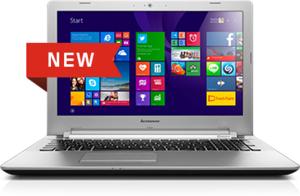 Lenovo Z51 80K601CSUS Core i5-5200U, 4GB RAM, Radeon R7 M360, Full HD 1080p