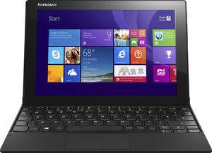 Lenovo Miix 3 80HV005UUS Atom Z3735, 64GB Tablet