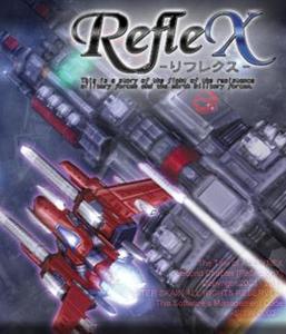 RefleX (PC Download)