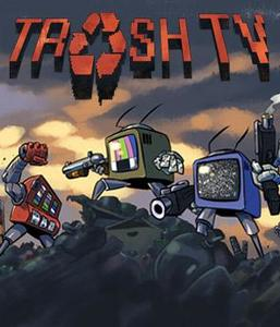 Trash TV (PC Download)