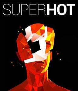 Superhot (PC Download)