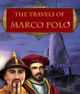 The Travels of Marco Polo (PC Download)