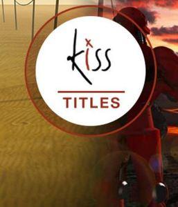Green Man Gaming Sale: Kiss Titles