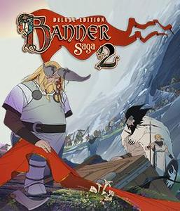 The Banner Saga 2: Deluxe Edition (PC Download)