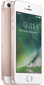 Apple iPhone SE 16GB (Simple Mobile)