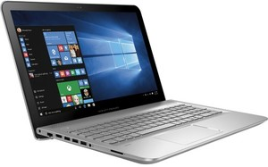 HP Envy m6-p114dx Touch, AMD FX-8800P, 6GB RAM, Full HD 1080p