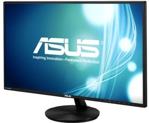 Asus VC279H 27-inch IPS LED Monitor