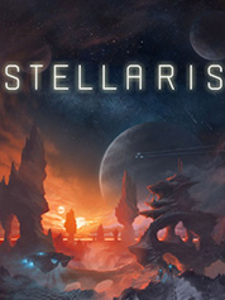 Stellaris (PC Download)
