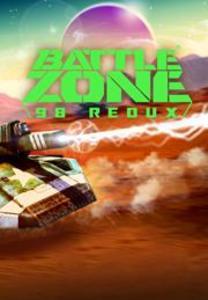 Battlezone 98 Redux (PC Download)